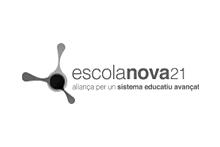 Escola Nova 21