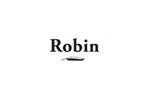Robin Collection