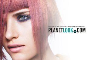 Planet Look